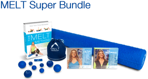 MELT Super Bundle